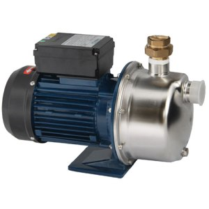 PRJ075T Household Water Transfer Pump