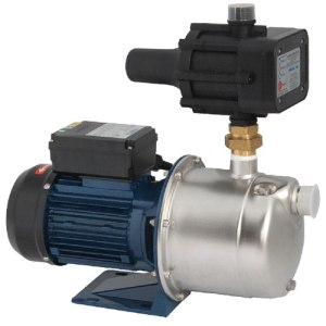 PRJ095 Household Jet Pressure Pump