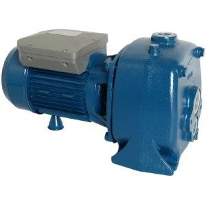 Surface Bore Pump