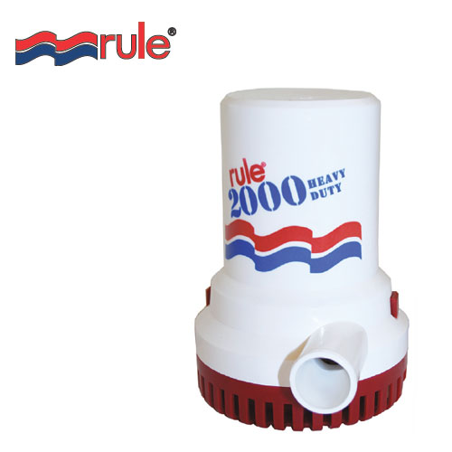 12V DC Manual Heavy Duty Bilge Drainage Pumps. 24V DC Manual Heavy Duty Bilge Drainage Pumps.