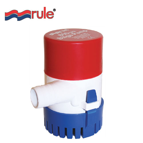 12v manual bilge drainage pump. 24v manual bilge drainage pump