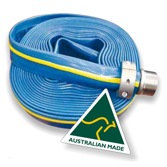 flexible riser pipe hose