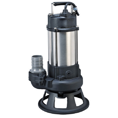 sewage ejector pumps