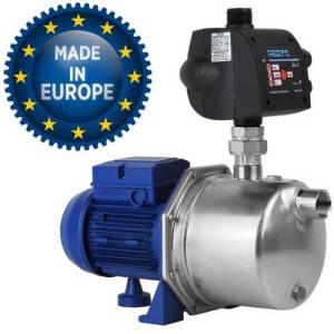 water pressure pump prj65e