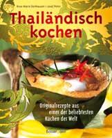 Thailaendisch kochen