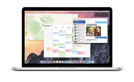 MacBookPro-Yosemite-Hero-PRINT