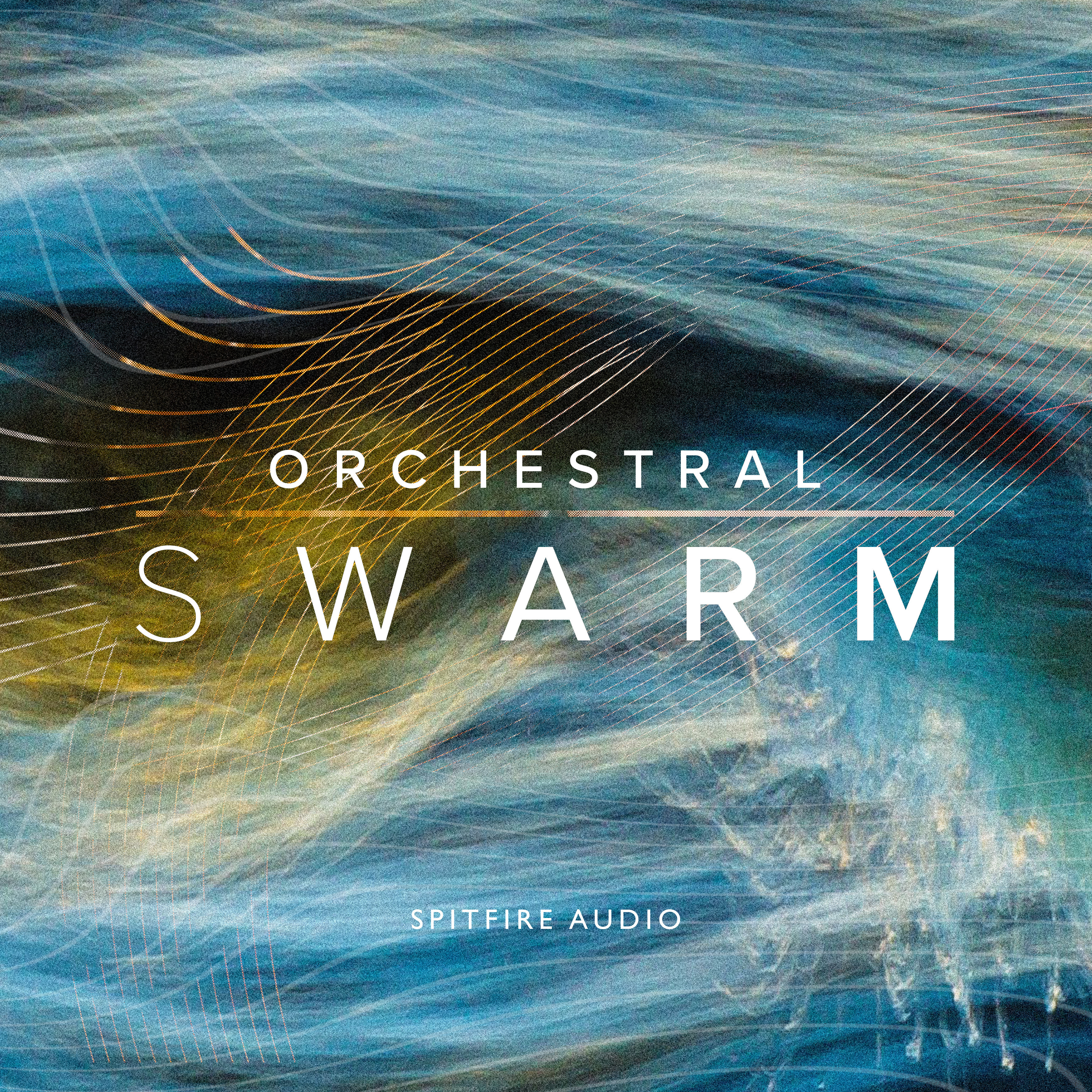 Orchestral Swarm by Spitfire Audio Review | StrongMocha