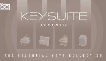 Session Keys Electric W, Session Keys Electric S, and