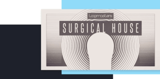 Loopmasters - Surgical House