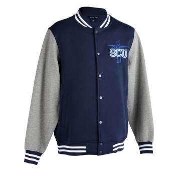 scu_letter-jacket