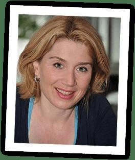 Coaching voor vrouwen met gezondheidsklachten