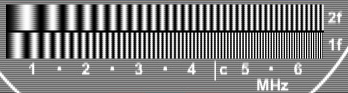 test_pattern_component