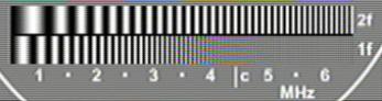 test_pattern_cvbs