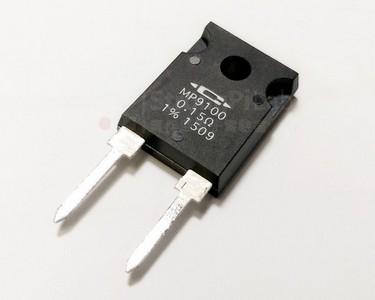 小電阻-0.15Ω
