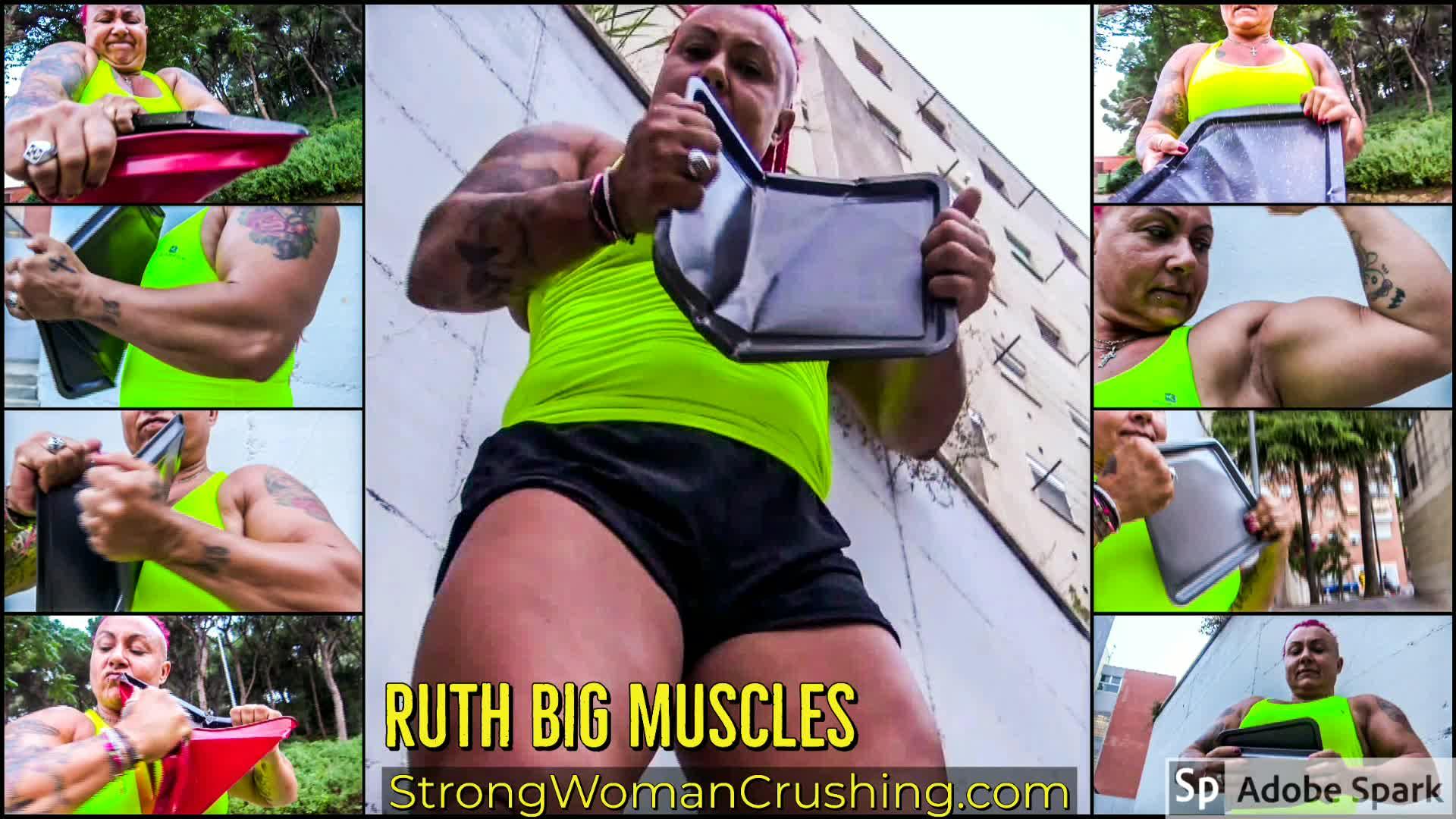 Ruth_bend_pans