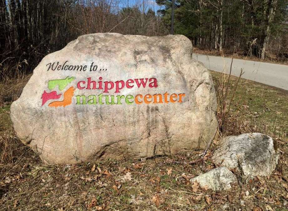 Chippewa Nature Center receives grant for scholarships