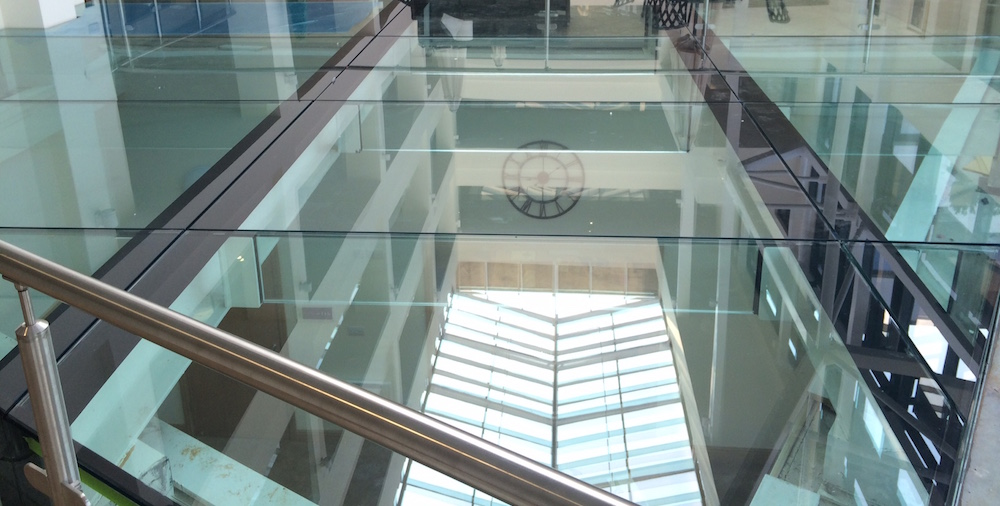 Structural Glass Panel Dimensions : Structural glass floor panels gurus