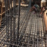 Design Of Strip Footings Structural Guide