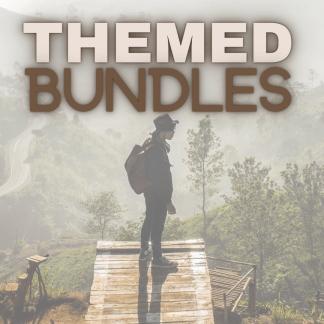 Bundles Themed