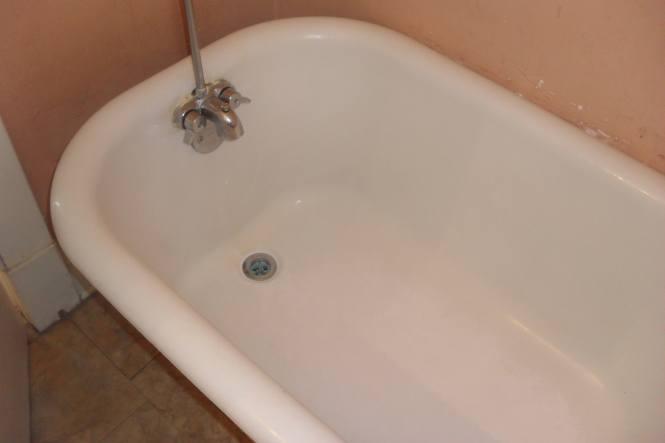 Bathroom Faucets Kitchener Waterloo bathroom faucets kitchener - bathroom design