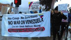 LA-Venezuela-2