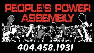Boycott IHOP! Abolish the racist police!