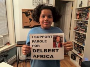 Philadelphia political prisoners fight on: You can help!