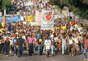 Baltimore Oct. 17: Commemorate Indigenous People's Day & Organizing Meeting