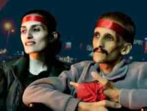 Turkey: Police kidnap hunger strikers from leftist band Grup Yorum