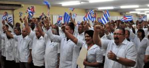 Cuba: Better than 'not all bad'