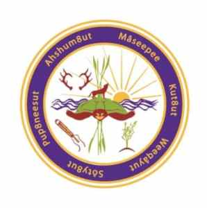 Trump regime threatens Mashpee Wampanoag land