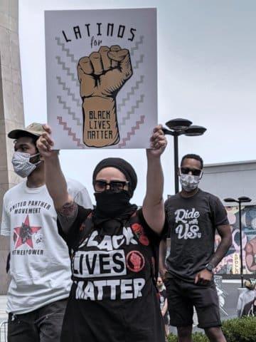 PR-BlackSolidarity1