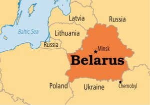 U.S.-NATO hands off Belarus!