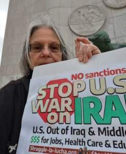 Washington pushing to impose imperial will on Iran: Analyst