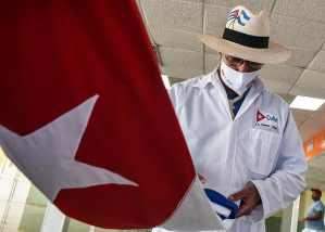 El Consejo de la Ciudad de Oakland-California aprueba Resolución sobre la Colaboración Médica entre Cuba y los Estados Unidos