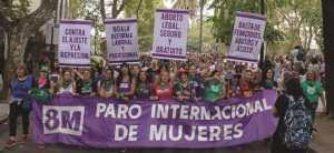 Clara Zetkin, fundadora del Día Internacional de la Mujer, ideas sobre el fascismo: una lección para hoy