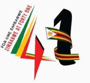 Zimbabwe celebrates 41 years of independence