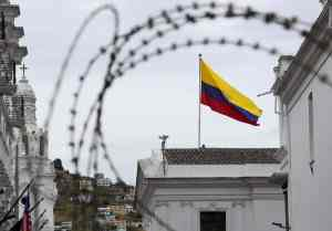 Ecuador: Keys to understanding the victory of Guillermo Lasso