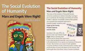 Pride Month & LGBTQ2S Liberation: Discussion with author Bob McCubbin, June 28