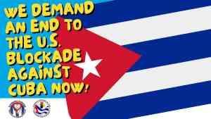 Answering U.S. media lies about Cuba