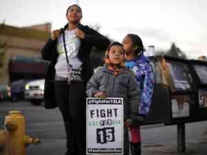 Trump-inspired California recall effort stopped