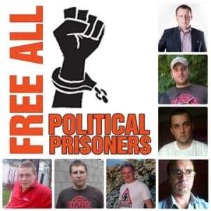 Moldovan political prisoners exonerated after six-year battle