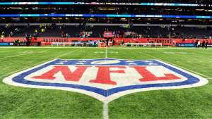The NFL's racism, misogyny and homophobia exposed