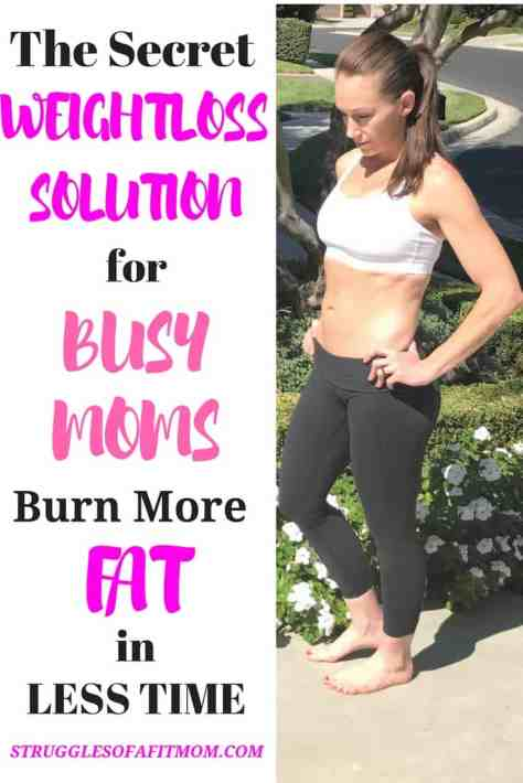 Best abs workout to burn belly fat