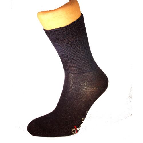 diabetes sock