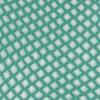 farbe_smeraldo_trasparenze_rita.jpg