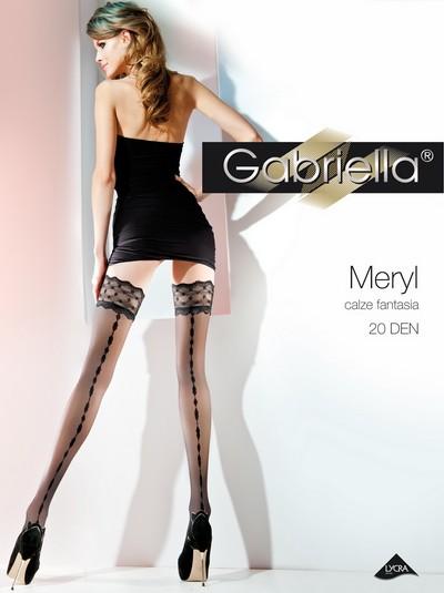gabriella_halterlose-struempfe_maryl-medium.jpg