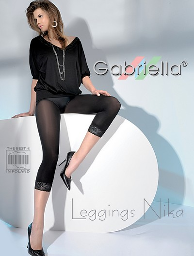gabriella_leggings_nika-medium.jpg