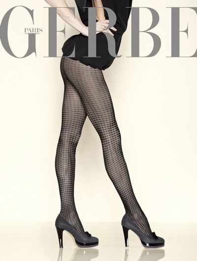 gerbe_strumpfhose_new-look-medium.jpg
