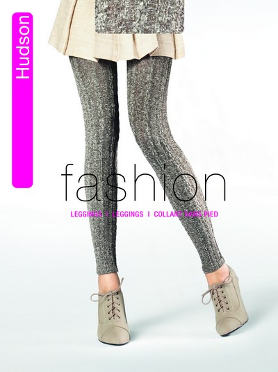hudson_leggings_new-cable-mix-medium.jpg